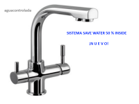 grifo3_vias_save_water.png